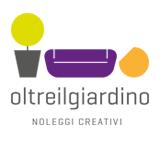 oltreilgiardino - Noleggi creativi