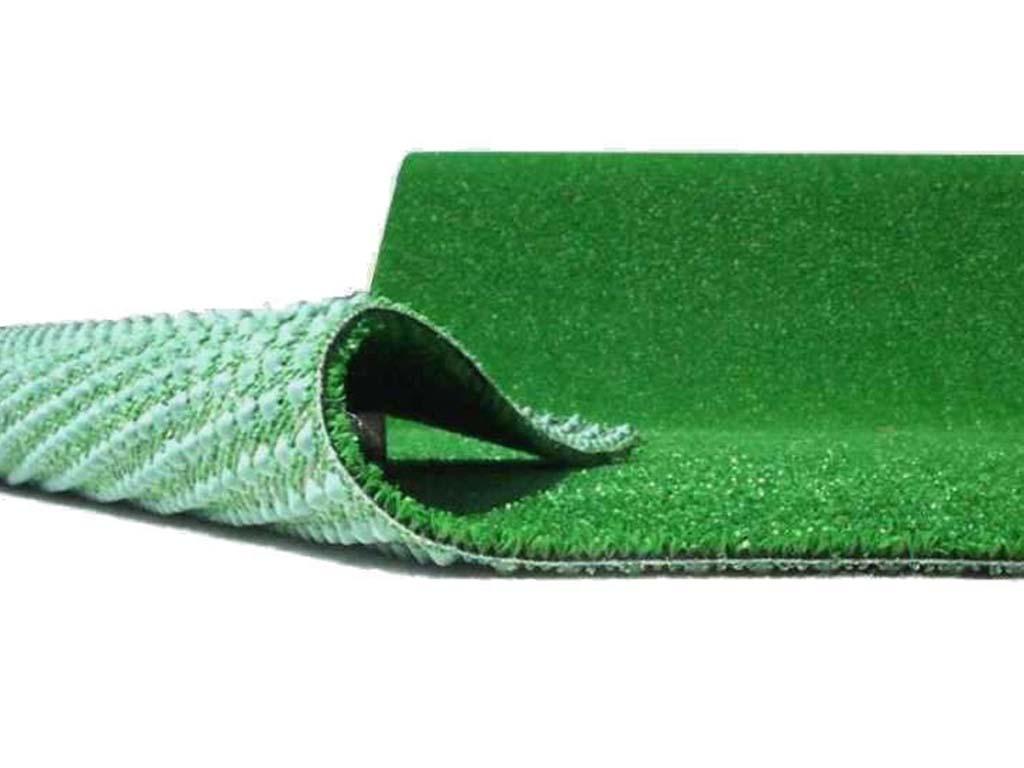 Noleggio erba sintetica oltreilgiardino