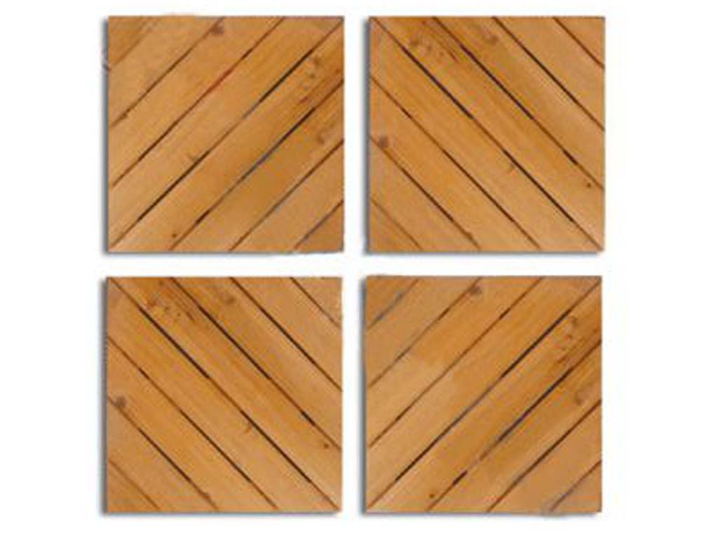 Noleggio piastrelle in legno oltreilgiardino - Piastrelle legno ...