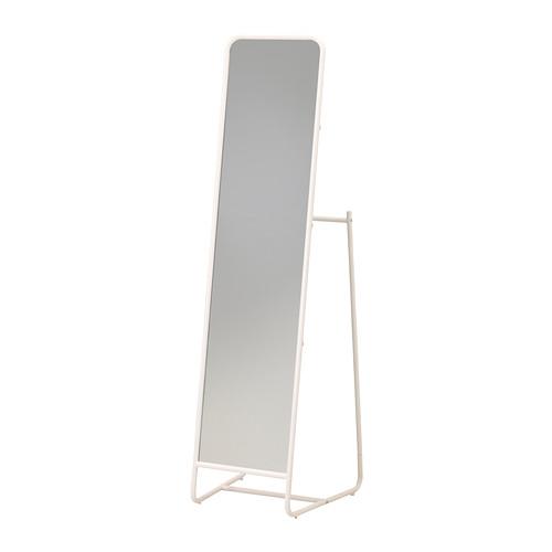 Noleggio specchio lungo oltreilgiardino for Specchio lungo