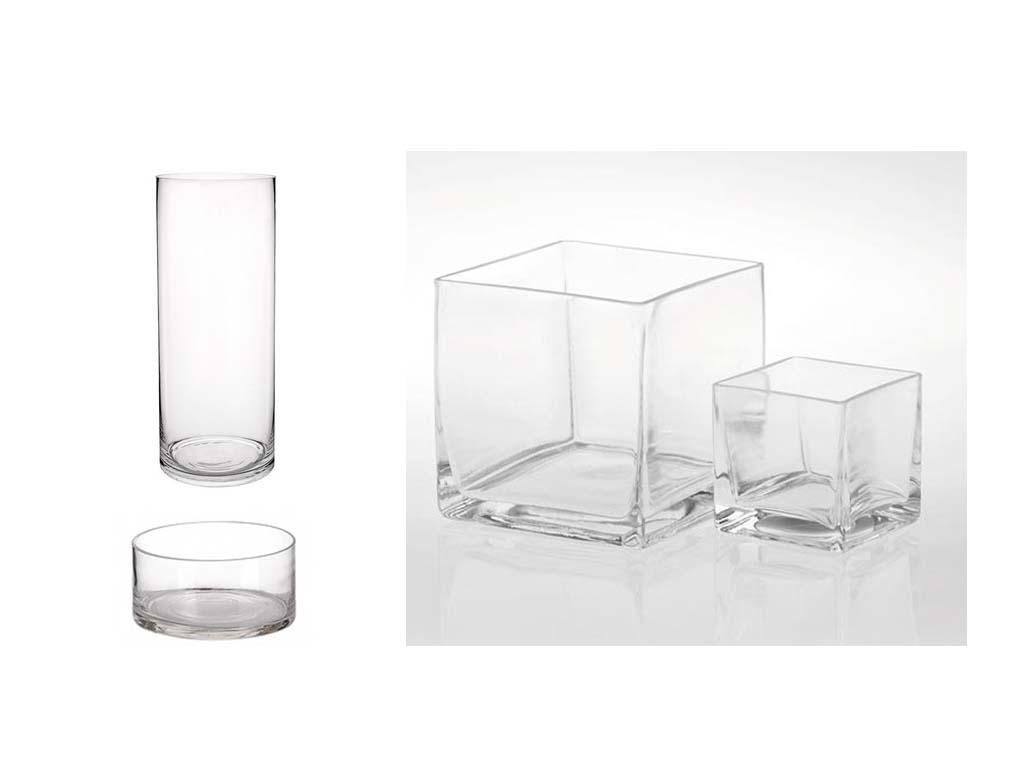 Vasi vetro economici 28 images 6168 vaso vetro grande for Vasi rossi moderni