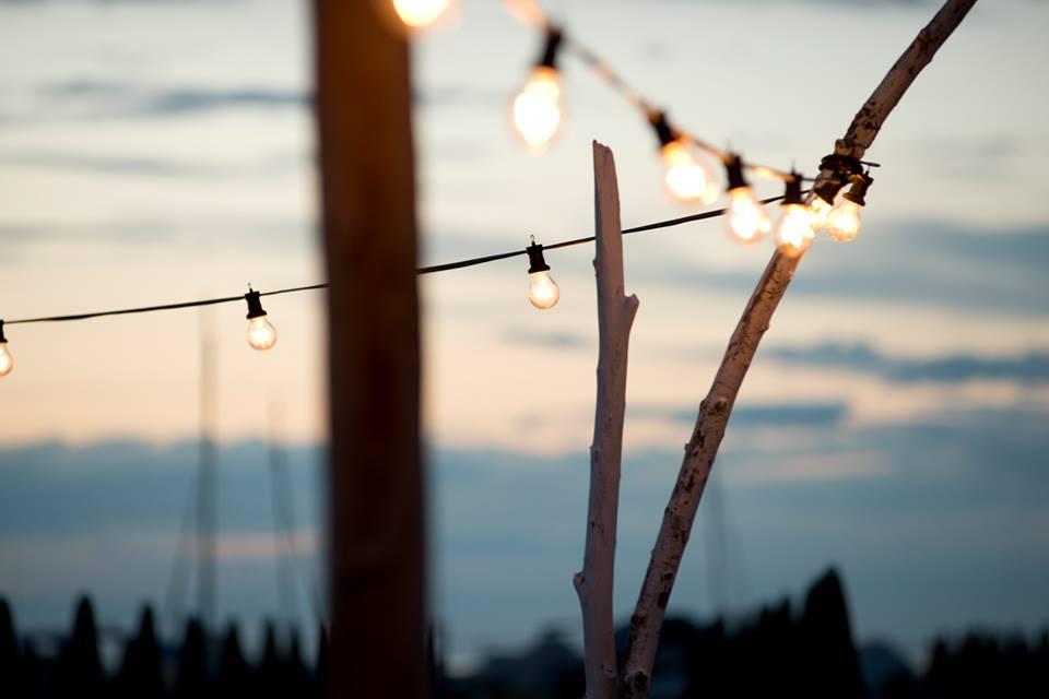 Illuminazione da giardino economica lampade solari illuminazione