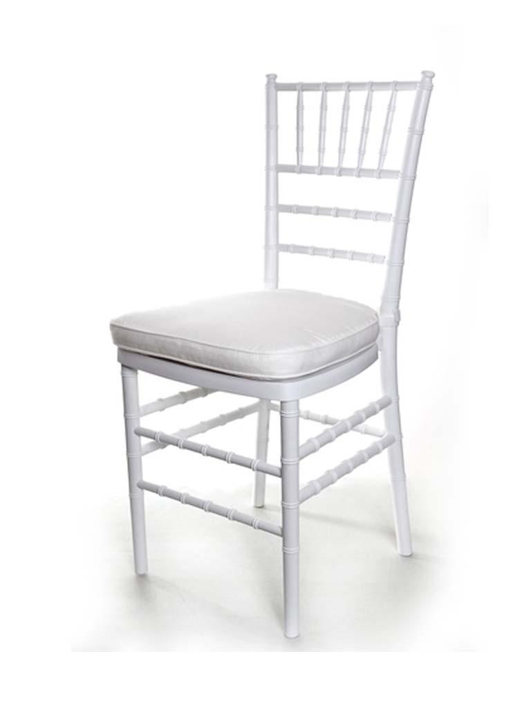 Noleggio sedia chiavarina oltreilgiardino for Chiavarina sedia