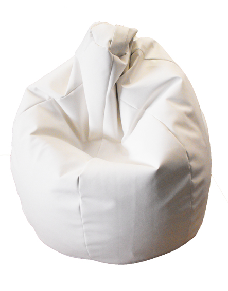 Palline Di Polistirolo Per Poltrona Sacco.Noleggio Poltrona Sacco Oltreilgiardino