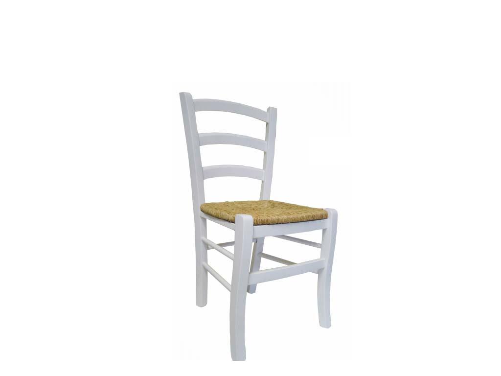 Sedia Panton Trasparente : Noleggio categoria sedie oltreilgiardino