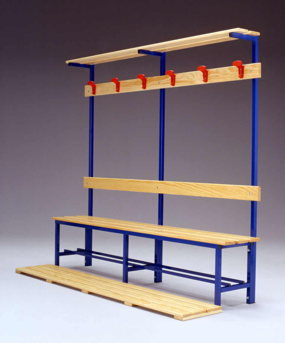 armadietti in metallo per esterni: prodotti birex archiproducts