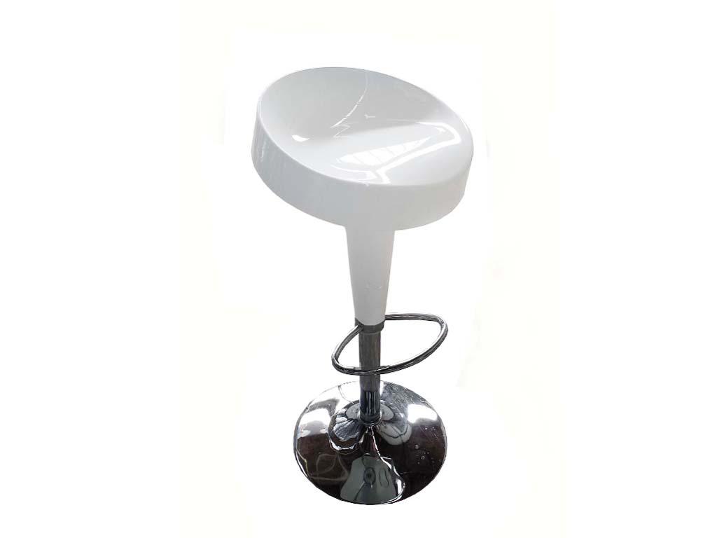 Sgabello Con Pallet : Best pallet divano images deck furniture diy pallet