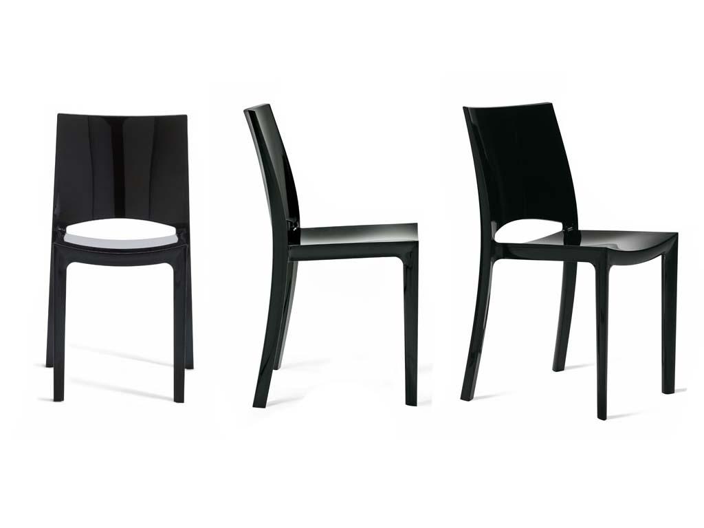 Sedia Pantone Marrone : Fantastiche immagini su furniture loves pantone color of the