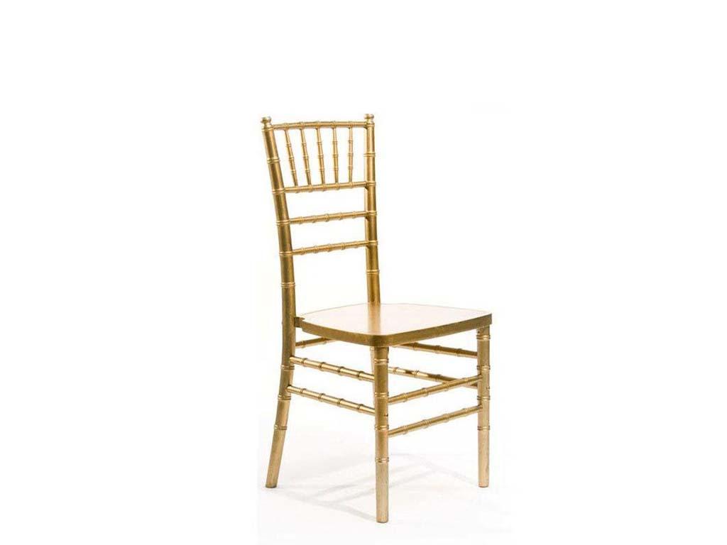 Noleggio sedia chiavarina oltreilgiardino - Chiavarina sedia ...