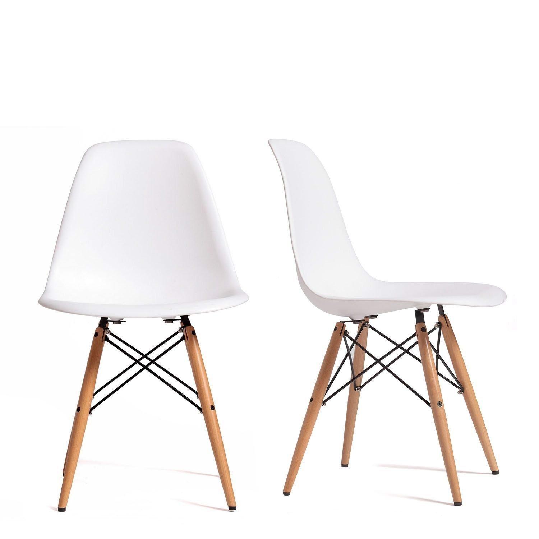 Noleggio sedia moritz oltreilgiardino for Noleggio di mobili di design